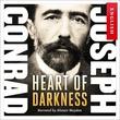 """""""Heart of darkness"""" av Joseph Conrad"""