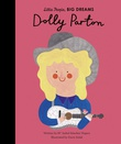 """Dolly Parton - Little People, Big Dreams"" av Mª Isabel Sánchez Vegara"