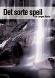 """""""Det sorte speil"""" av Ole Jørgen Rodar"""