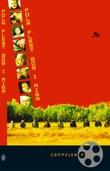 """""""Folk flest bor i Kina - filmmanuskript"""" av Per Schreiner"""