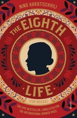 """The eighth life"" av Nino Haratischwili"