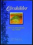 """""""Livskilder - ord til ettertanke og vekst"""" av Stephen C. Paul"""