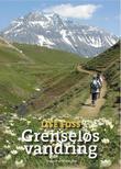 """""""Grenseløs vandring"""" av Lise Foss"""