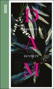 """""""Dam"""" av Claire-Louise Bennett"""