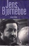 """""""Haiene - historien om et mannskap og et forlis"""" av Jens Bjørneboe"""