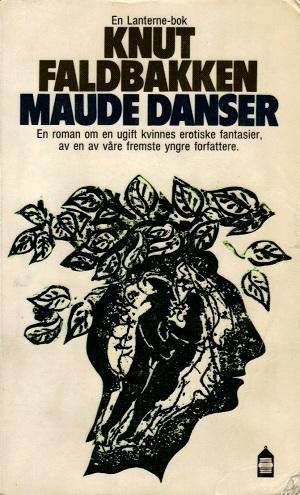 """""""Maude danser"""" av Knut Faldbakken"""