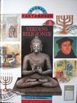 """""""Verdens religioner"""" av Lynn Underwood"""