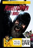 """""""Middelalderen i Norge"""" av Jon Ewo"""