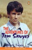 """The adventures of Tom Sawyer - level 1"" av Mark Twain"