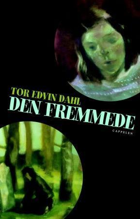 """""""Den fremmede"""" av Tor Edvin Dahl"""