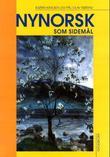 """Nynorsk som sidemål"" av Bjørn Karlsen"