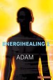 """Energihealing 2"" av Adam"