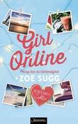 """""""Girl online - Penny har en hemmelighet"""" av Zoe Sugg"""