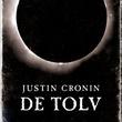 """""""De tolv"""" av Justin Cronin"""