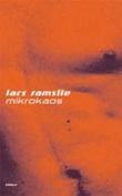 """""""Mikrokaos"""" av Lars Ramslie"""