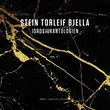 """""""Jordsjukantologien - dikt"""" av Stein Torleif Bjella"""