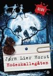 """""""Hodeskallegåten"""" av Jørn Lier Horst"""