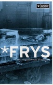 """""""Frys vellykket nedfrysing av herr Moro"""" av Roy Andersson"""