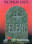 """Eleni"" av Nicholas Gage"