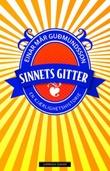 """""""Sinnets gitter - en kjærlighetshistorie"""" av Einar Már Gudmundsson"""