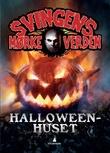 """""""Halloweenhuset"""" av Arne Svingen"""