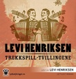 """""""Trekkspill-tvillingene"""" av Levi Henriksen"""