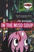 """In The Miso Soup"" av Ryu Murakami"