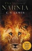 """""""The chronicles of Narnia"""" av C.S. Lewis"""