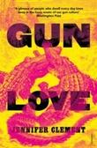 Omslagsbilde av Sanger om våpen