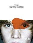 """Sokrates' veddemål"" av Lucy Eyre"