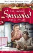 """""""Mørke skygger"""" av Frid Ingulstad"""