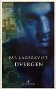 """""""Dvergen"""" av Pär Lagerkvist"""