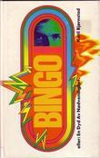 """Bingo! eller En dyd av nødvendighet"" av Ketil Bjørnstad"