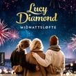 """""""Midnattsløftet"""" av Lucy Diamond"""