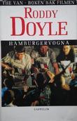 """Hamburgervogna"" av Roddy Doyle"