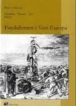 """""""Føydalismen i Vest-Europa - eiendom, klasser, arv"""" av Hans I. Kleven"""