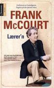 """""""Lærer'n"""" av Frank McCourt"""