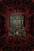"""H.G. Wells short stories"" av H.G. Wells"
