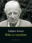 """""""Råka av røyndom"""" av Asbjørn Aarnes"""