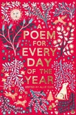 """A poem for every day of the year"" av Allie Esiri"