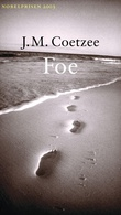 """""""Foe"""" av J.M. Coetzee"""