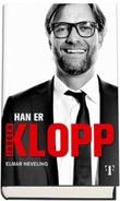 """""""Han er Jürgen Klopp"""" av Elmar Neveling"""