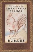 """The Book of Imaginary Beings (Penguin Classics Deluxe Editions)"" av Jorge Luis Borges"