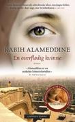 """""""En overflødig kvinne"""" av Rabih Alameddine"""