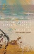 """The weather changed, summer came and so on"" av Pedro Carmona-Alvarez"