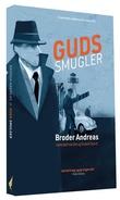 """Guds smugler"" av Broder Andreas"