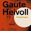 """""""Forklaringen"""" av Gaute Heivoll"""