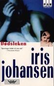 """""""Dødsleken"""" av Iris Johansen"""