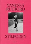 """""""Stilkoden - 10/80/10 - moteformelen som fungerer"""" av Vanessa Rudjord"""