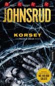 """""""Korset"""" av Ingar Johnsrud"""